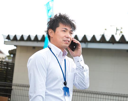南川 浩平 (みなみかわこうへい)
